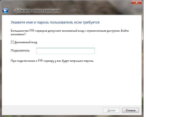 windows explorer5
