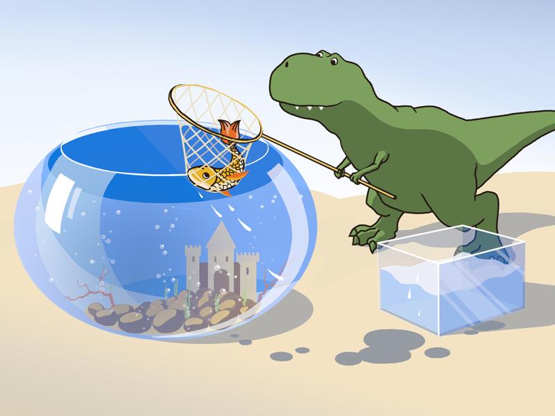 aquarium-PR-332-4
