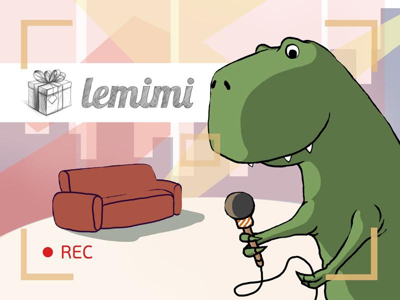 Lemimi