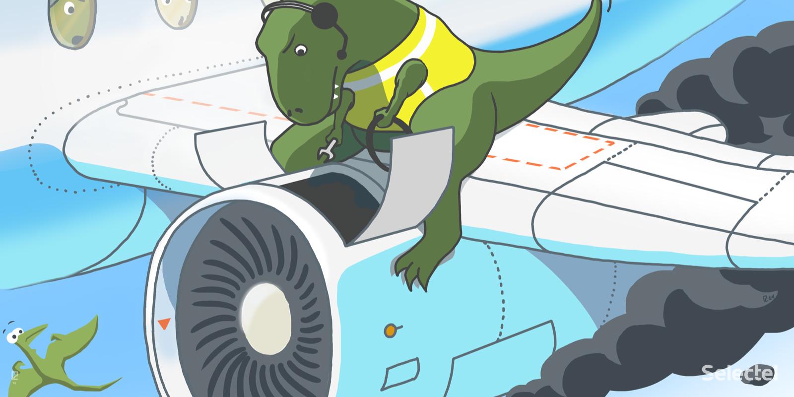 Kernelcare: патчим ядро «на лету»