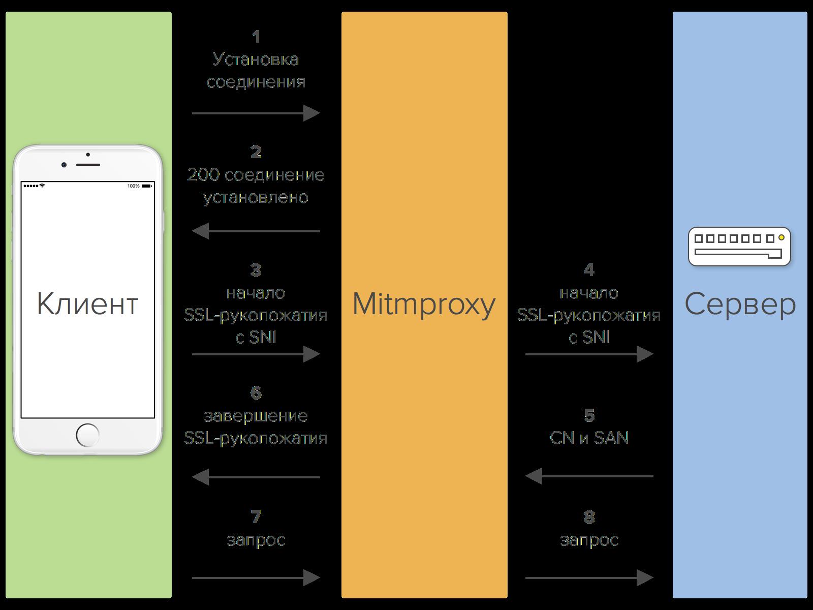 mitmproxy
