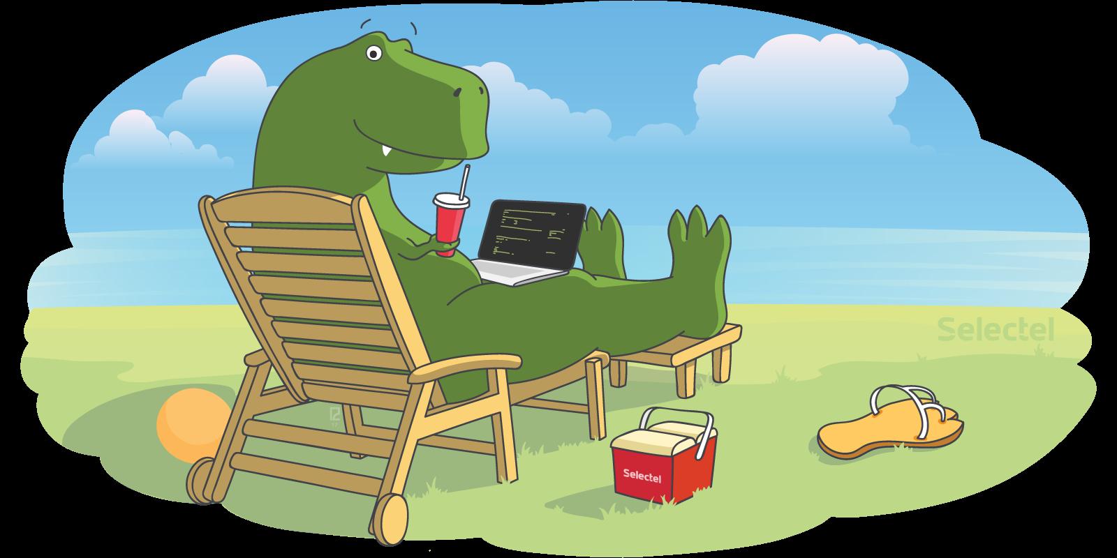 Ручной мониторинг доступности сайта (обзор простых инструментов)