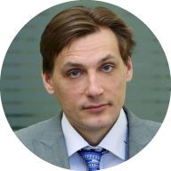 Технический директор Selectel Кирилл Малеванов