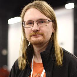 Артем Чекулаев (Технический директор компании «Телеклик»)