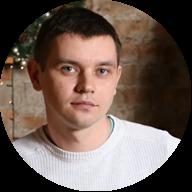Роман Фирсов (старший администратор Unix-систем, «Петрович»)