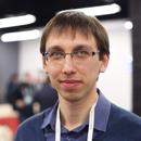 Алексей Куликов (ЗАО «Полицелл», системный администратор)