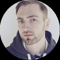 Александр Тугов, директор по развитию услуг Selectel