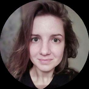 Екатерина Низовцева, дежурный системный администратор Selectel