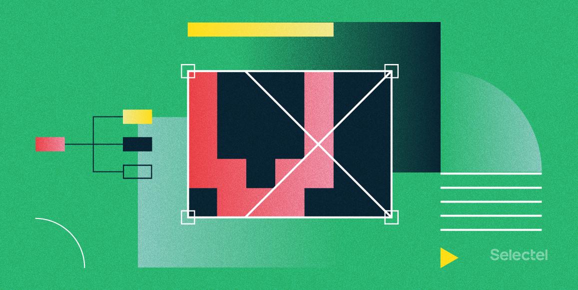 Как войти в профессию UX-дизайнера