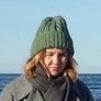 Дарья Ятченко