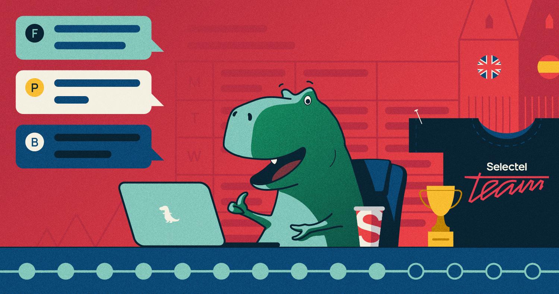 Адаптация в компании: что делать до, во время и после первого дня работы