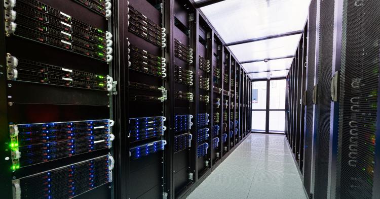 Как начать работу с облачными базами данных